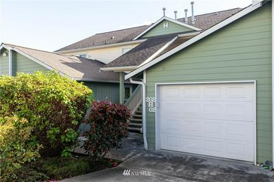 30875 STATE ROUTE 20 # H, Oak Harbor, WA 98277 - Photo 1