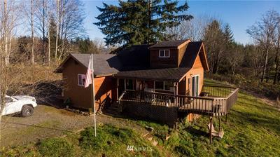 239 VIEW RIDGE RD, Onalaska, WA 98570 - Photo 1