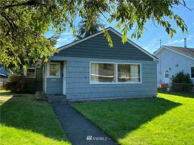 3020 CHERRY ST, Hoquiam, WA 98550 - Photo 1