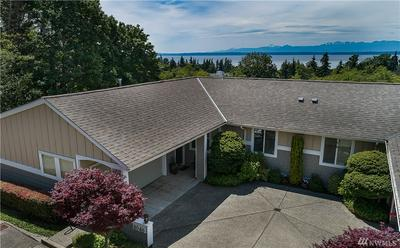 11046 E VILLA MONTE DR, Mukilteo, WA 98275 - Photo 2