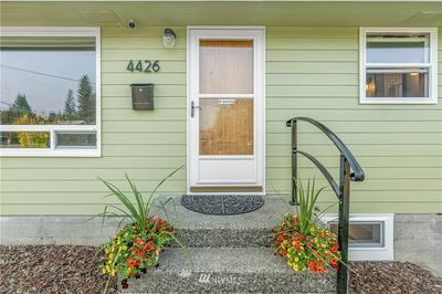 4426 HOYT AVE, Everett, WA 98203 - Photo 2