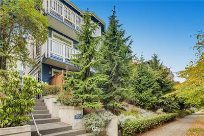 1709 18TH AVE APT 203, Seattle, WA 98122 - Photo 1