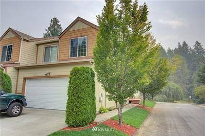 2710 HIDDEN SPRINGS LOOP SE, Olympia, WA 98503 - Photo 1