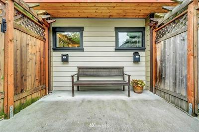 3623 WHITMAN AVE N, Seattle, WA 98103 - Photo 2