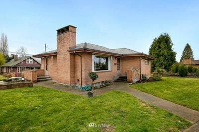 1755 S COLUMBIAN WAY, Seattle, WA 98108 - Photo 2