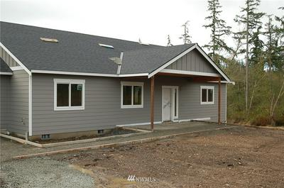 2181 CORSAIR LN, Oak Harbor, WA 98277 - Photo 1