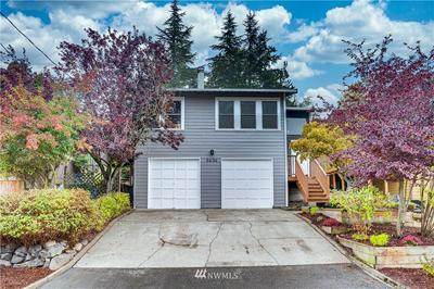 5436 17TH AVE SW, Seattle, WA 98106 - Photo 1