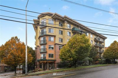 700 E DENNY WAY UNIT 503, Seattle, WA 98122 - Photo 1