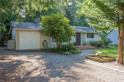 200 ROBIN LN, Port Ludlow, WA 98365 - Photo 2