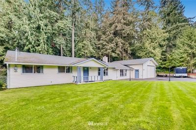 30447 12TH AVE SW, Federal Way, WA 98023 - Photo 1