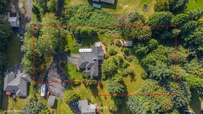 8733 180TH ST SE, Snohomish, WA 98296 - Photo 2