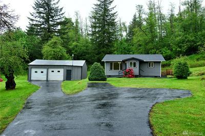 200 TILTON VIEW RD, Morton, WA 98356 - Photo 2