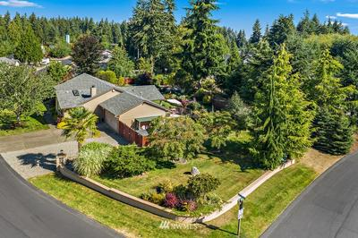 13605 13TH AVE NW, Gig Harbor, WA 98332 - Photo 2