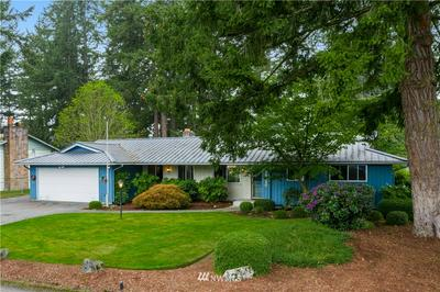 14920 25TH AVENUE CT E, Tacoma, WA 98445 - Photo 2