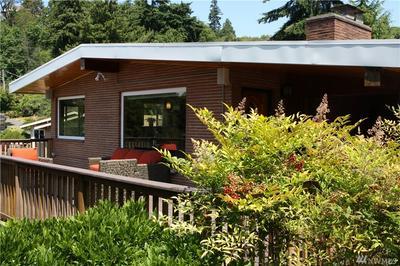 4316 SW DONOVAN ST, Seattle, WA 98136 - Photo 1