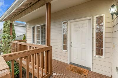 2114 LAKE CREST DR, Snohomish, WA 98290 - Photo 2