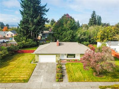 223 TURNER ST NE, Olympia, WA 98506 - Photo 2