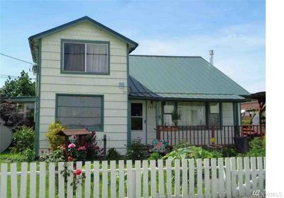 1408 HUBBARD ST, Sumner, WA 98390 - Photo 1