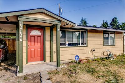 10106 KLINE ST SW, Lakewood, WA 98499 - Photo 1
