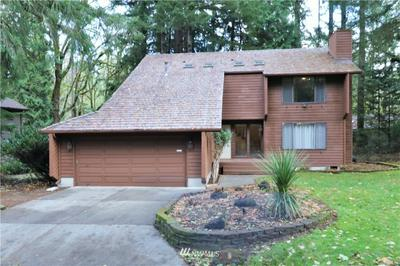 4040 GREEN COVE ST NW, Olympia, WA 98502 - Photo 1
