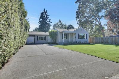 8408 ORCHARD ST SW, Lakewood, WA 98498 - Photo 1