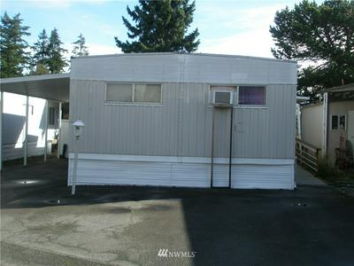 13320 HIGHWAY 99 UNIT 76, Everett, WA 98204 - Photo 2