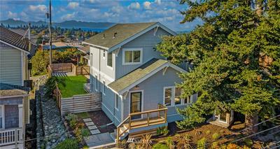8553 19TH AVE NW, Seattle, WA 98117 - Photo 2