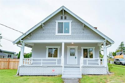 1501 S 44TH ST, Tacoma, WA 98418 - Photo 1