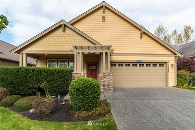2205 NOBLE AVE, Mount Vernon, WA 98274 - Photo 1