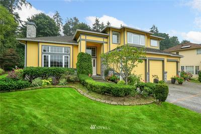 2414 56TH ST SW, Everett, WA 98203 - Photo 1