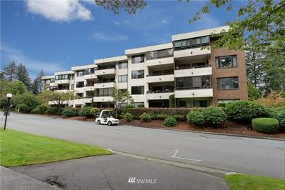 11017 GLEN ACRES DR S APT C, Seattle, WA 98168 - Photo 2