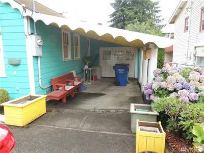 8541 DAYTON AVE N, Seattle, WA 98103 - Photo 2