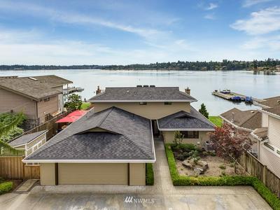 2215 MACNAUGHTON LN, Lake Stevens, WA 98258 - Photo 2