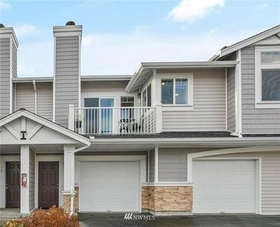 6515 134TH PL SE UNIT I4, Snohomish, WA 98296 - Photo 2