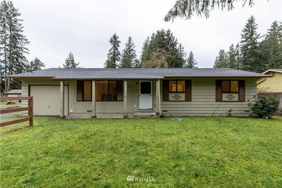 830 135TH AVE SE, Snohomish, WA 98290 - Photo 1