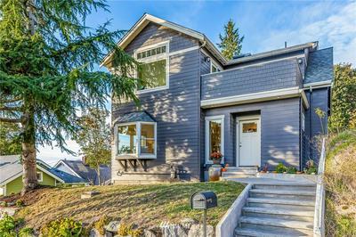 112 NW 46TH ST, Seattle, WA 98107 - Photo 1