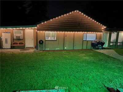 2600 S STAR LAKE RD, Federal Way, WA 98003 - Photo 2