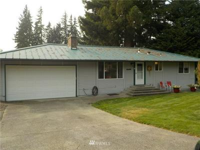 3462 CEDAR CRESCENT DR SE, Port Orchard, WA 98366 - Photo 1