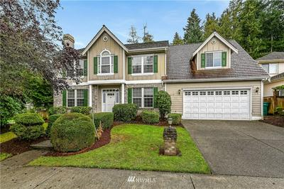 407 SW 353RD ST, Federal Way, WA 98023 - Photo 1