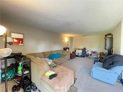 2817 TO 2819 7TH STREET E, Milton, WA 98354 - Photo 2