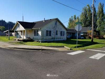 316 MONROE STREET, South Bend, WA 98586 - Photo 2