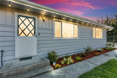 7404 GOLDEN GIVEN RD E, Tacoma, WA 98404 - Photo 2