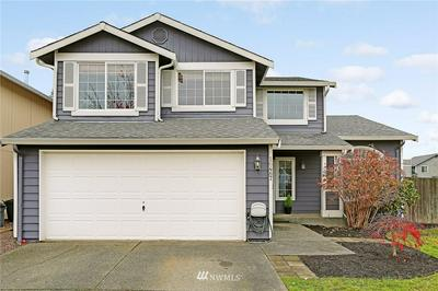 16487 156TH ST SE, Monroe, WA 98272 - Photo 2