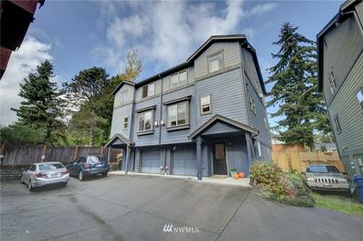2134 N 113TH ST # B, Seattle, WA 98133 - Photo 1