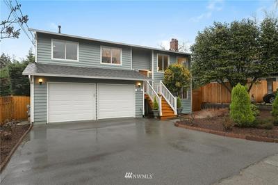 620 NW 50TH ST, Seattle, WA 98107 - Photo 1