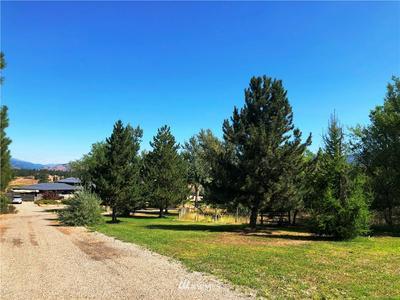 130 TWIN LAKES RD, Winthrop, WA 98862 - Photo 2