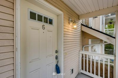 15406 40TH AVE W # 6, Lynnwood, WA 98087 - Photo 2