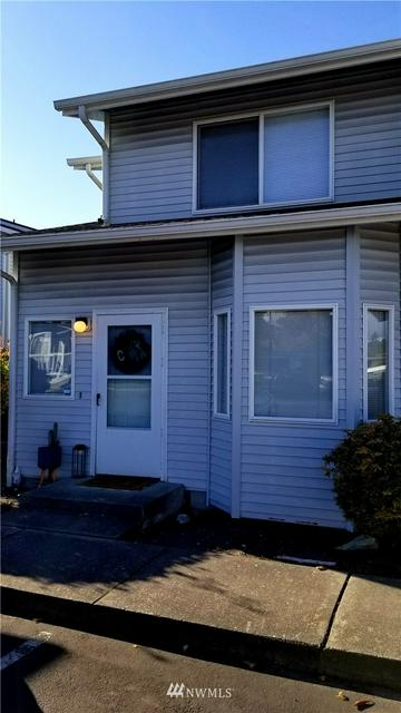730 SE 8TH AVE APT E1, Oak Harbor, WA 98277 - Photo 2
