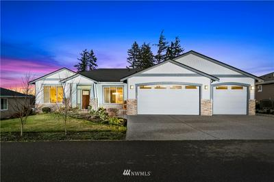 1333 SUNRISE ESTATE PL, Camano Island, WA 98282 - Photo 1