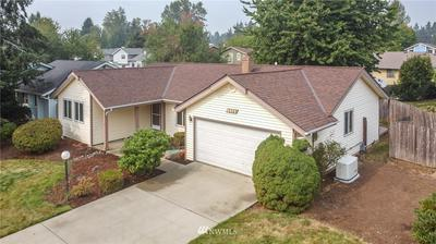 4424 30TH AVE SE, Lacey, WA 98503 - Photo 1